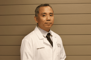 dr galope of lasting impression new jersey