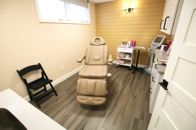 professional medical spa in fair lawn new jersey