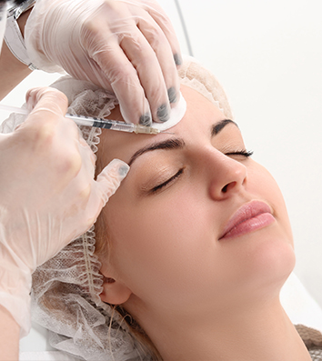 Anti Aging Injectables Treatments in New Jersey