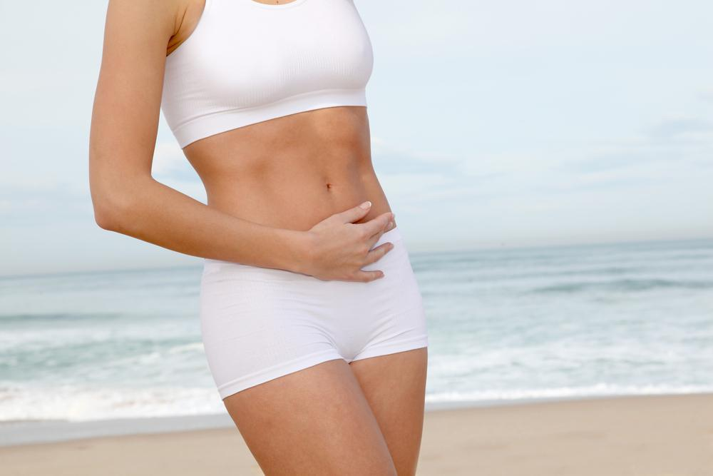body sculpting in bergen county new jersey with emsculpt