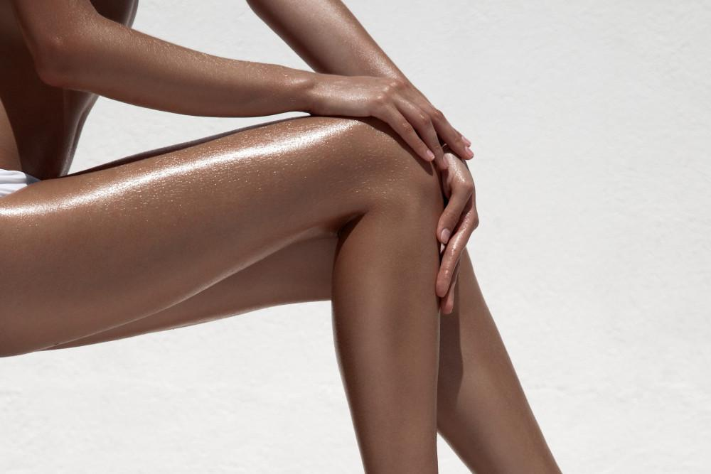 laser hair removal treatment in bergen county and fair lawn new jersey