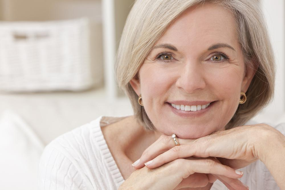 laser treatments for dark spots in new jersey