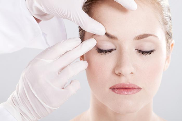 skin tightening treatments in bergen county and fair lawn new jersey