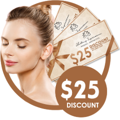free coupon from lasting impression medical spa nj'