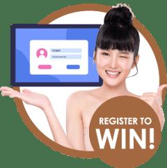 Register-to-win-lasting-impressions-nj-1