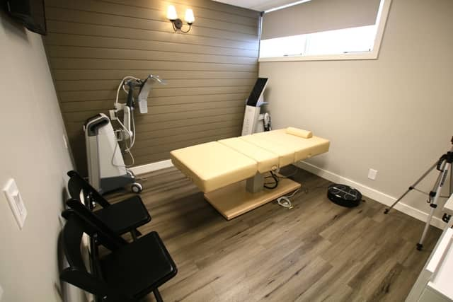 advanced medical spa clinic in new jersey