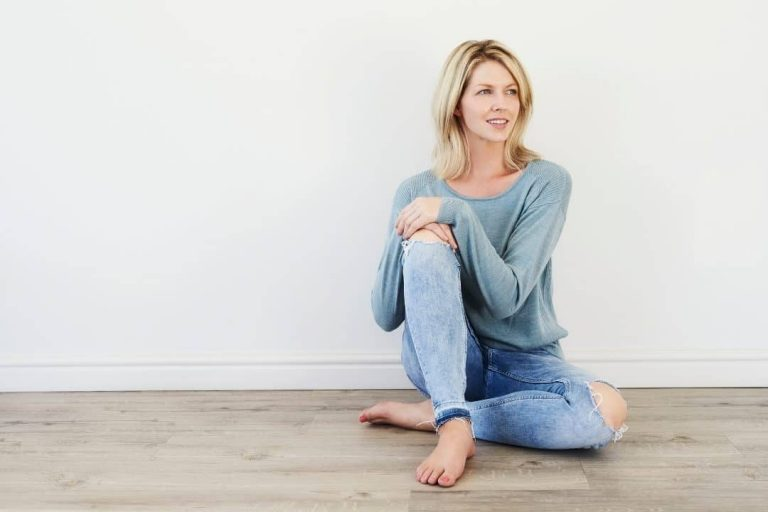 Benefits of Hormone Replacement Therapy | Lasting Impression