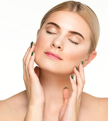 skin-tightening-new-jersey-min