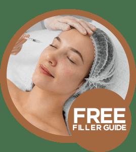 free filler guide