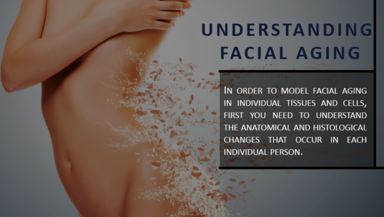 Stem Cell Facial Before and After | Lasting Impression Medical Spa