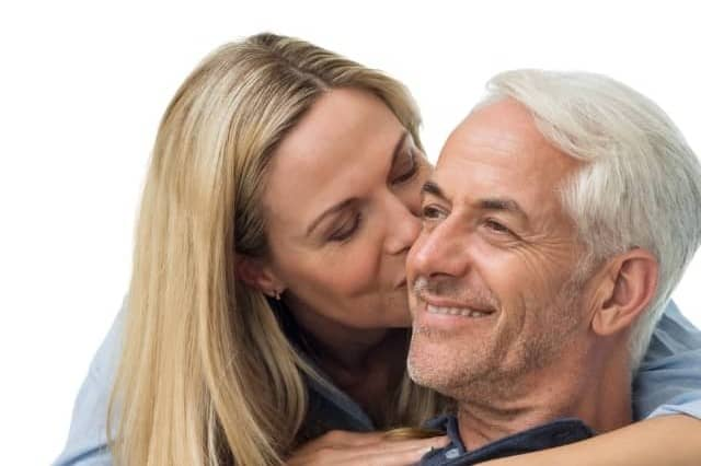 Stem Cell Facial | Lasting Impression Medical Spa