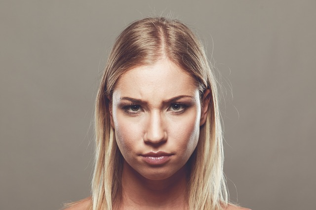 What Causes Wrinkles and How Can We Fight them Naturally