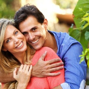 bioidentical-hormone-replacement-treatment-bergen-county
