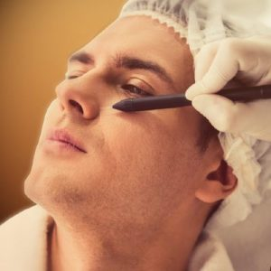 laser treatments in new jersey
