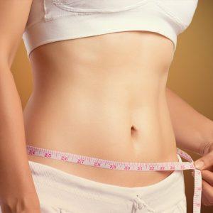 weight loss fair lawn nj